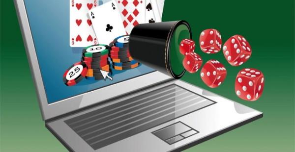 1betasia giochi online
