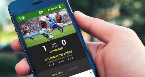 1betasia mobile