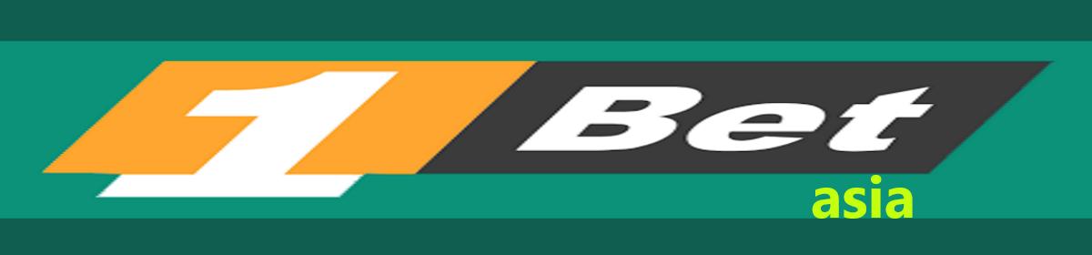 1betasia ✔️ Il migliore sito di scommesse online in Italia